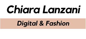 Chiara Lanzani